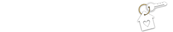 Megan Al-Mabuk Real Estate